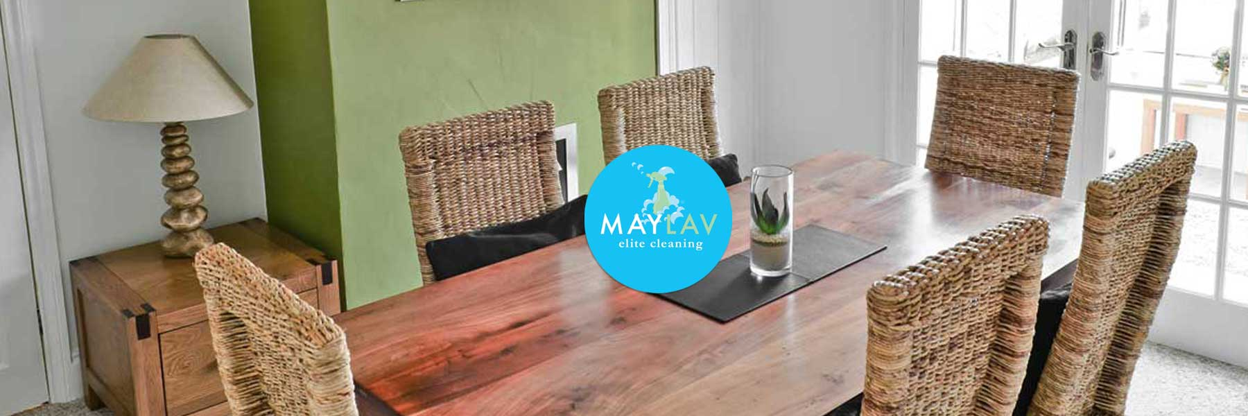 MayLav Elite Cleaning, MayLav Cleaners, Best cleaning company in Pittsburgh